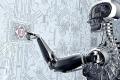 """عالم كونيات: فناء البشرية سيكون إثر """"ثورة"""" للروبوتات"""