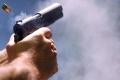 وفاة شاب بالرصاص خلال حملة ازالة التعديات بنابلس