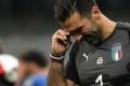 """""""كابوس يومي"""" تعيشه أربعة شعوب لم تتأهل منتخباتها إلى كأس العالم"""