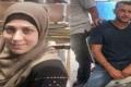 المتهم بقضية إبتزاز المرحومة نهى عميرة في يد العدالة اخيراً
