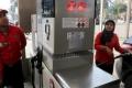 مصر تخفّض الدعم عن المنتجات البترولية.. وهذه الأسعار الجديدة