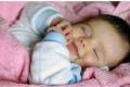 5 حقائق تجهلينها عن نوم الأطفال حديثي الولادة