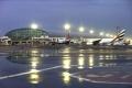 """مطار دبي يتسبب في استقالة مدير """"هيثرو"""" البريطاني"""