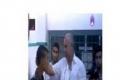 فجر عاصفة على الانترنت.. بالفيديو: صفعة من مدير مدرسة في غزة على وجه طالب بسبب ...