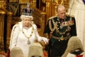 لماذا لا يستعمل أفراد العائلة الملكية البريطانية اسم العائلة؟