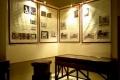 """مصر على الزجاج: """"كنوز"""" فوتوغرافية تعود لمئتي سنة"""