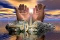 اقامة صلوات الاستسقاء في العديد من الدول العربية والمدن الفلسطينية