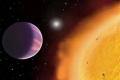ناسا تعتزم الإعلان عن اكتشافات جديدة بشأن بداية الكون