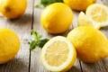 هذه الطريقة تضاعف القيمة الغذائية لليمون ألف مرة