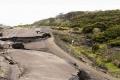 ما سبب حدوث الزلازل الأكثر دموية على الأرض!؟؟