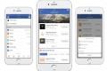 """""""فيسبوك"""" تطلق خدمة لطلب وتوصيل الطعام"""