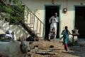 قرية هندية تعيش دون أبواب !