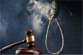 الإعدام شنقاً لمُدان بقتل المواطن أنور عوض