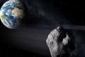 بالفيديو... نيزك فضائي بإمكانه جعل جميع سكان الأرض من أغنى الأغنياء