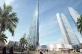 دبي: أول طائرة ذاتية القيادة لنقل البشر