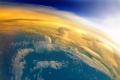 خبر سعيد لكوكب الأرض .. إنغلاق أكبر ثُقب لطبقة الأوزون فوق القطب الشمالي