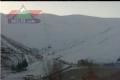 المرتفعات اللبنانية بين الثلوج والانجماد ..وصور من الاعوام السابقه