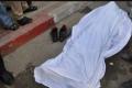 العثور على جثة شاب ملقاة قرب أحد الفنادق في رام الله