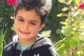 ما الذي حدث مع الطفل الضحية كنان؟؟.. الكشف عن تفاصيل جديدة