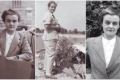 وفاة الصحفية التي أعلنت خبر بداية الحرب العالمية الثانية!