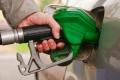 اسعار المحروقات والغاز لشهر حزيران