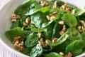 السبانخ..أقوى الخضروات لجسمك فى شهر رمضان