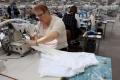 ابتكار قميص يظل نظيفا ثلاثة أشهر