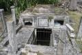 """بالصور والفيديو:أسطورة التوابيت المتحركة في مقابر """"باربادوس""""!"""