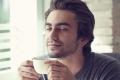 7 أنواع من الأطعمة تساعد على التخلص من القلق