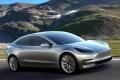 بالصور.. أحدث 10 سيارات خارقة تعمل بالكهرباء