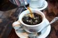 هذه بشرى سارة لعشاق القهوة!