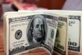 إنخفاض جديد في قيمة الدولار أمام الشيكل