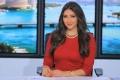 """مذيعة مصرية في """"إم بي سي"""" تثير غضب السعوديين.. لماذا؟"""