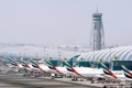 تلغراف: دبي تسحب بساط الطيران من تحت أقدام لندن