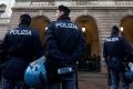 شبهات لهجوم كيماوي في ميلان الإيطالية!