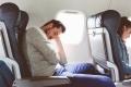 لماذا نفشل في النوم بوضعية الجلوس؟