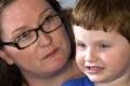 بنكرياس صناعي لطفل أسترالي مصاب بالسكري