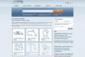إطلاق قاموس عربي إلكتروني للمصطلحات التقنية