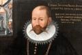 قصة عالم دنماركي قُطع أنفه في رهان.. ومات بطريقة فظيعة