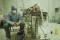 ما هي قصة أفضل صورة في تاريخ الأطباء ؟ .. يجب أن تعرفها !