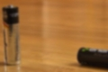 بالفيديو: كيف تعرف أن البطارية نفذت أم لا؟