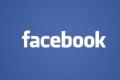 """عطل بـ""""الفيس بوك"""" أمس أدى لكشف هواتف وعناوين أكثر من 6 ملايين مستخدم"""