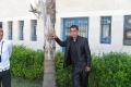 اختفاء شاب من بلدة طمون منذ 3 أيام في فلسطين المحتلة