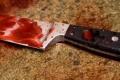 مجزرة عائلية... أب مريض نفسي يقتل زوجته وأبناءه الأربعة