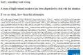 اختراق موقع يوتيوب من قبل فريق من الهاكرز ..ماذا كتبوا على شاشة الموقع؟