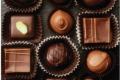 """حقائق غريبة عن """"الشوكولا"""" تجعلك تحبها وتكرهها"""
