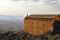 شاهد المكان الذي استقرت فيه سفينة نوح.. 100 باحث يتوصلون لأدلة جديدة بعد التشكيك في ...