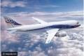 تعرف على الارتفاع المثالي لتحليق الطائرات.. وأسباب تحديده بهذا الشكل!