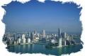 التغيرات المناخية تهدد بإغراق 180 مدينة ساحلية في امريكا