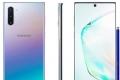4 أشياء يتوقع إعلانها خلال حدث هاتف Galaxy Note 10